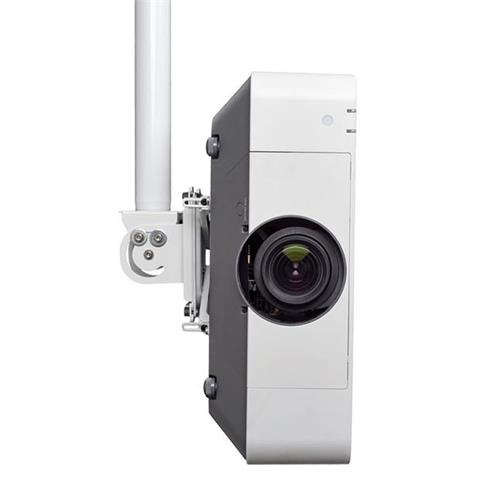 View a larger image of the Chief VPAUW Vertical and Portrait Projector Mount.