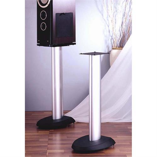 "Pair 36/"" Height VTI DF Series Speaker Stands"