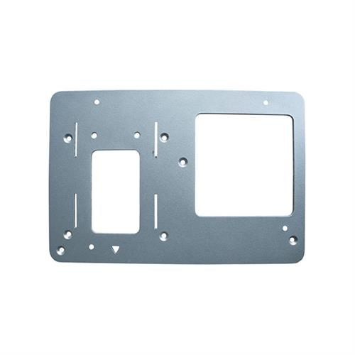 View a larger image of the Chief WBAUF1 SMART Retrofit Adapter Plate.