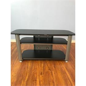 View a larger image of the VTI 90064-SAMPLE 48 inch TV Stand (Floor Model).