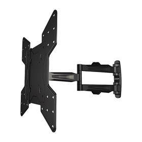 View a larger image of the Crimson A47V Articulating VESA Wall Mount for Mid Size Screens.