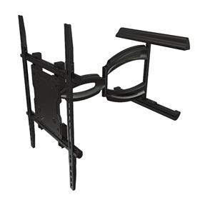 View a larger image of the Crimson A55 Articulating Universal Wall Mount for Mid to Large Screens.