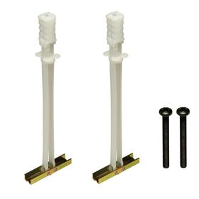 View a larger image of the Peerless ACC215 Metal Stud Fastener Kit (2 Pack).