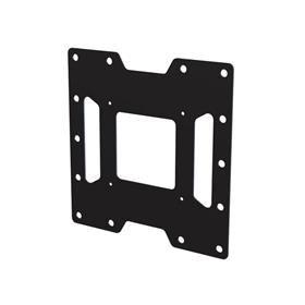 View a larger image of the Peerless ACC450 VESA Adaptor Plate for 100x200 or 200x200mm here.