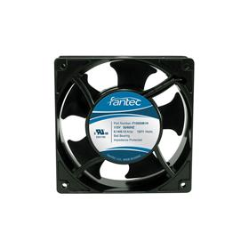 View a larger image of the Peerless ACC-F100 Kiosk Cooling Fan Assembly.