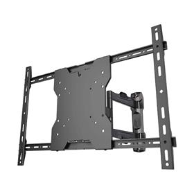 View a larger image of the Crimson AU65 Ultra Thin Articulating Wall Mount for Large Screens.