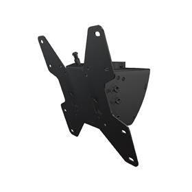 View a larger image of the Crimson C37 Ceiling Mount Lower Assembly for Small to Mid Size Screens.