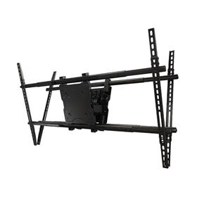 View a larger image of the Crimson C65D Dual Universal Ceiling Mount Lower Assembly for XL Screens.