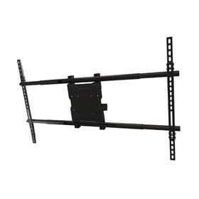 View a larger image of the Crimson Universal Ceiling TV Mount Lower Assembly for XL Monitors C65 here.