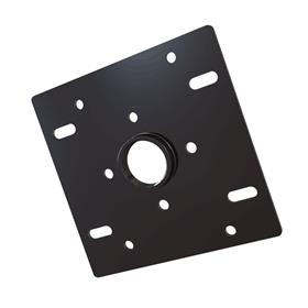 View a larger image of the Crimson CA8 General Purpose 8x8 inch Ceiling Adapter.