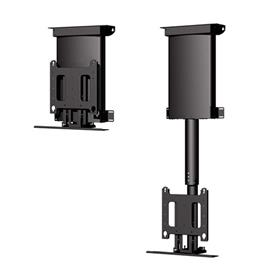 View a larger image of the Chief CM2C40U Automated Ceiling Lift for Mid to Large Screens.
