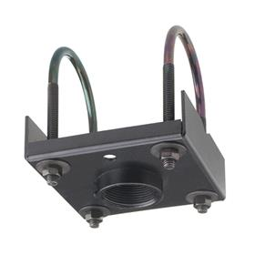 View a larger image of the Chief Chief CMA365 Truss Ceiling Adapter.