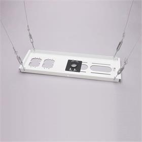 View a larger image of the Chief CMA440 Above Tile Suspended Ceiling Kit.