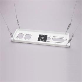 View a larger image of the Chief CMA440-G TAA Compliant Above Tile Suspended Ceiling Kit.