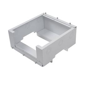 View a larger image of the Chief CMA474 Scalable SYS Series Plenum Rated Storage Box.