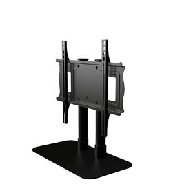 View a larger image of the Crimson DS46 Tabletop Pedestal for Mid Size Screens.