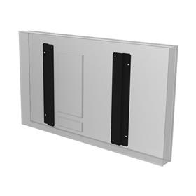 View a larger image of the Peerless Orion Adaptor Brackets for Video Wall Mounts DS-ACC780.