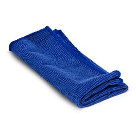 View a large image of the Da-Lite 28659 IDEA Accessory (Cleaning Cloth, 12 Pack) here.