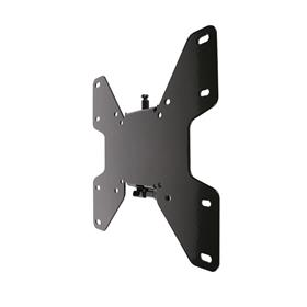 View a larger image of the Crimson Fixed TV Wall Mount for Small to Mid Size Monitors F37 here.