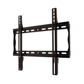 View a larger image of the Crimson F46 Fixed Wall Mount for Mid Size Screens.