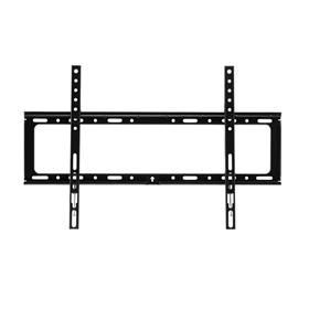 View a larger image of the Promounts ONE Series Large Flat Panel Fixed Wall Mount FF64 here.