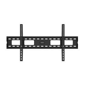 View a larger image of the Promounts ONE Series XL Flat Panel Fixed Wall Mount FF84 here.