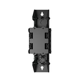 View a larger image of the Chief FMSWM Fusion Modular Outer Wall Attachment Upright.