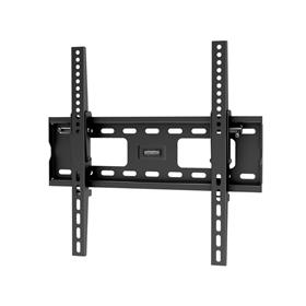 View a larger image of the Promounts ONE Series Medium Flat Panel Tilt Wall Mount FT44 here.
