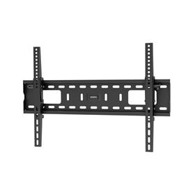 View a larger image of the Promounts ONE Series Large Flat Panel Tilt Wall Mount FT64 here.