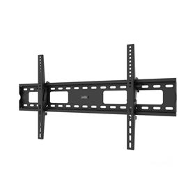 View a larger image of the Promounts ONE Series XL Flat Panel Tilt Wall Mount FT84 here.
