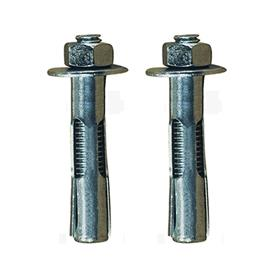 View a larger image of the Crimson HE5162 Concrete Expansion Anchor (2 Pack).