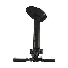 View a larger image of the Crimson JKR2-11A Adjustable Projector Mount up to 50 lbs.