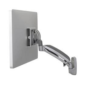 View a larger image of the Chief K1W110S Kontour Single Screen Dynamic Wall Mount.