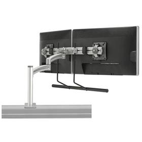 View a larger image of the Chief K2C22HSXF1 Kontour K2C22HS with Steelcase FrameOne Interface.