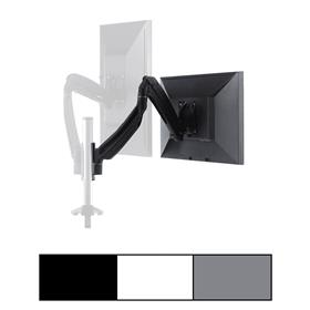 View a larger image of the Chief KRA221B, KRA221S, KRA221W Kontour K1C Expansion Arm Kit.