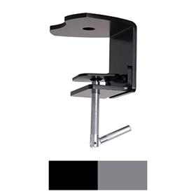 View a larger image of the Chief KRA500B, KRA500S Kontour K3 Desk Clamp Accessory.
