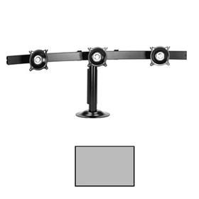 View a larger image of the Chief KTG320S K-Series 3X1 Desk Grommet Mount.