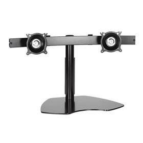 View a larger image of the Chief KTP220B K-Series 2X1 Desk Table Stand.