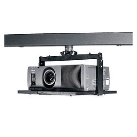 View a larger image of the Chief LCDA225C Universal Tray Mount for Mid Size Extra Tall Projectors.