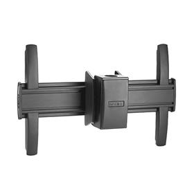 View a larger image of the Chief LCM1U FUSION Large Flat Panel Ceiling Mount.