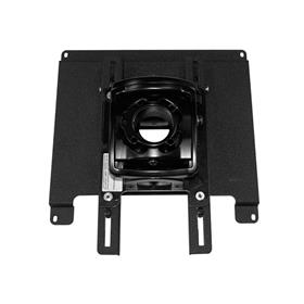 View a larger image of the Chief LSB101 Lateral Shift Bracket Accessory for RPM RPA Mounts.