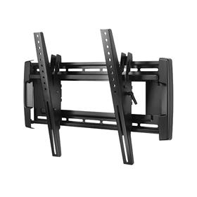 View a larger image of the OmniMount NC200TB New Classic Series Large Tilt Wall Mount.