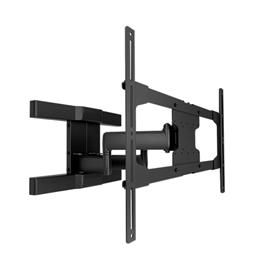 View a larger image of Chief Large Articulating Outdoor Wall Mount ODMLA25.