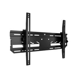 View a larger image of the Chief ODMLT Large Tilting Outdoor Wall Mount.