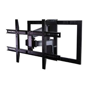 View a larger image of the OmniMount OE150FM Elite Series Large Full Motion Wall Mount.