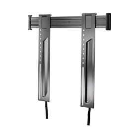 View a larger image of the OmniMount OE80F Elite Series Medium Slim Fixed Wall Mount.