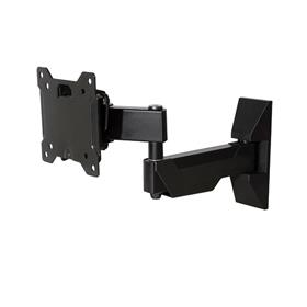 View a larger image of the OmniMount OC40FMX Classic Series Small Extended Full Motion Mount.