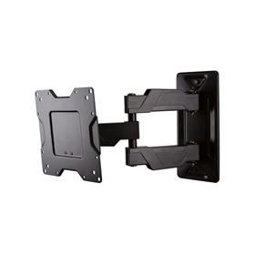 View a larger image of the OmniMount OC80FM Classic Series Medium Full Motion Wall Mount.