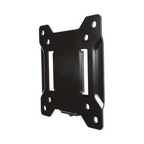 View a larger image of the OmniMount OS50F Select Series Small Fixed Wall Mount.