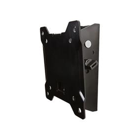 View a larger image of the OmniMount OS50T Select Series Small Tilt Wall Mount.